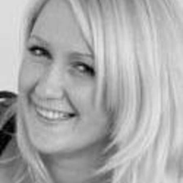 Lisa Ditlefsen over European Search Marketing Challenges
