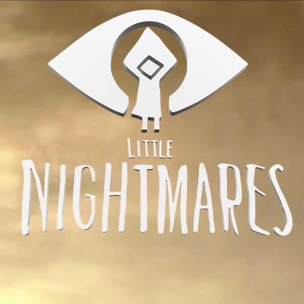 Gamescom 2016: Little Nightmares