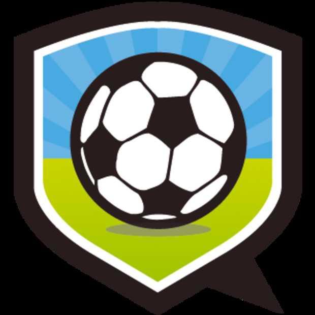 Live amateurvoetbal via Facebook