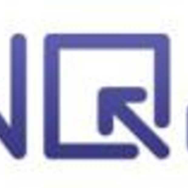 Lnq.me nog een Nederlandse linkverkorter