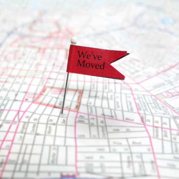 Facebook Places: ontdek de beste locaties in steden wereldwijd