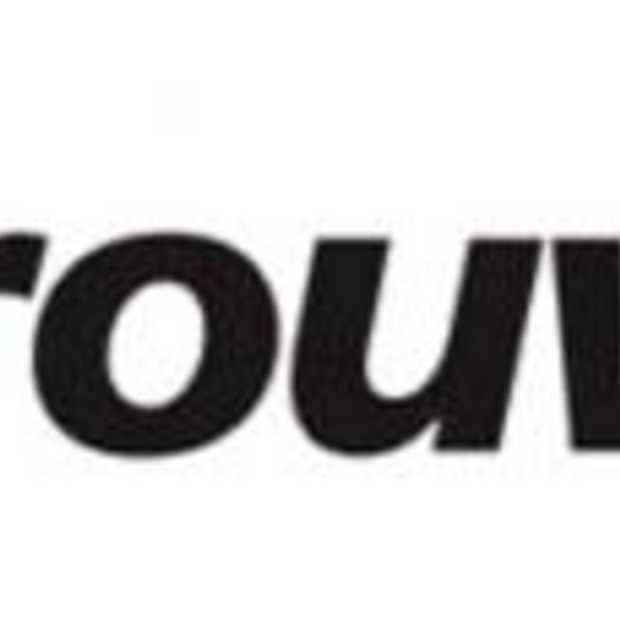 Locatiespecifiek adverteren bij Trouw