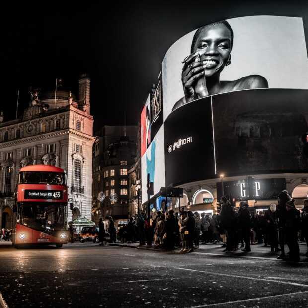 Londense martech agency Byte sluit zich aan bij Dept