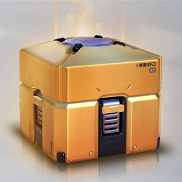Nederlandse kansspelautoriteit onderzoekt games met 'lootboxen'
