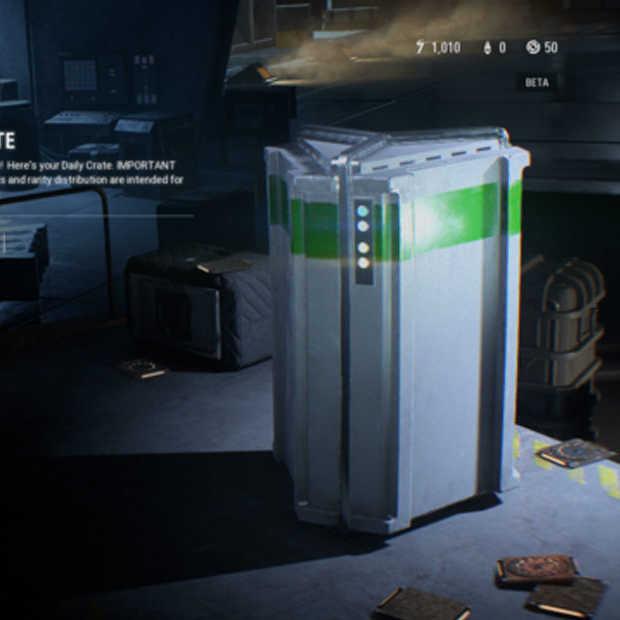 EA-topvrouw vindt dat lootboxes ethisch verantwoord zijn