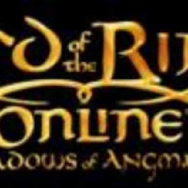 Lord of the Rings Conquest trailer
