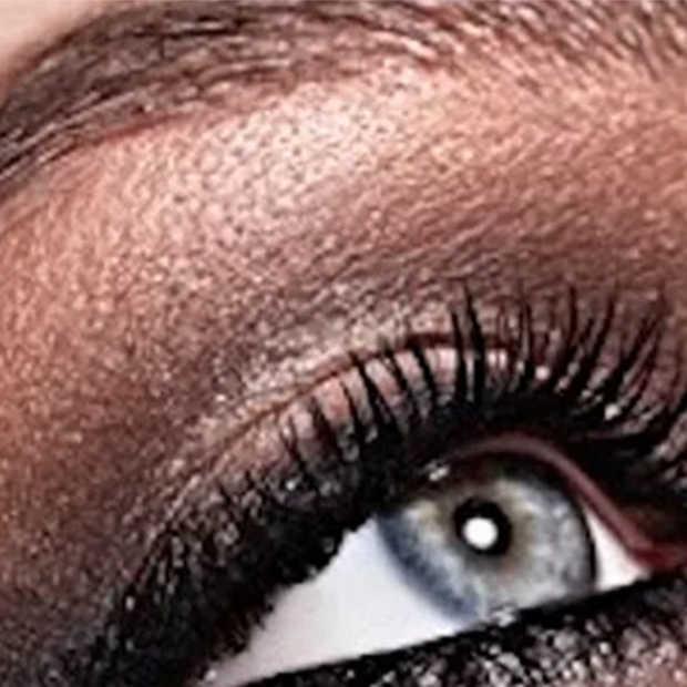 L'Oréal werkt samen met Facebook: virtueel make-up testen
