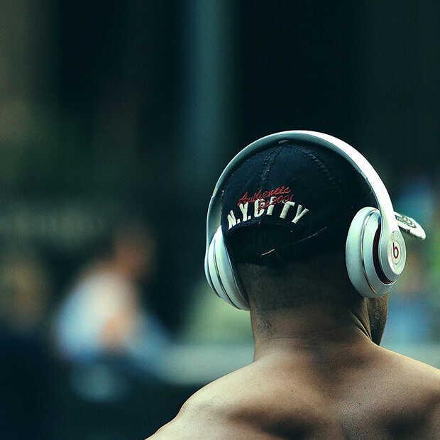 Apple music komt met lossless audio: dit is wat dat betekent