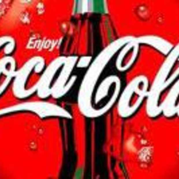 Ludiek crowdsourcing experiment Coca Cola en Maroon 5