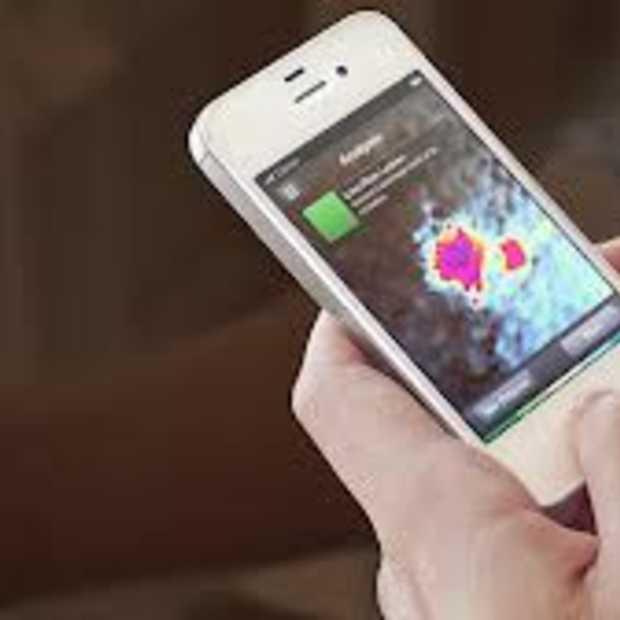 LUMC en de Universiteit van München positief over huidkanker app