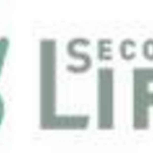 Luxemburg gaat talent werven via Second Life