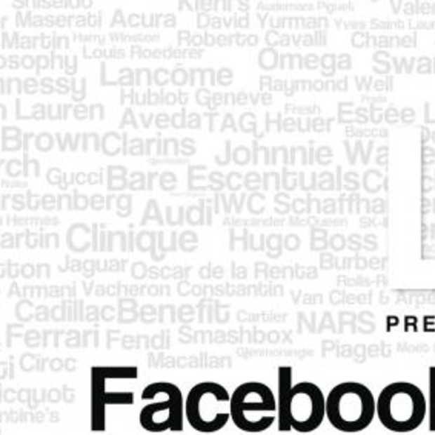 Luxemerken voelen zich niet thuis op sociale netwerken