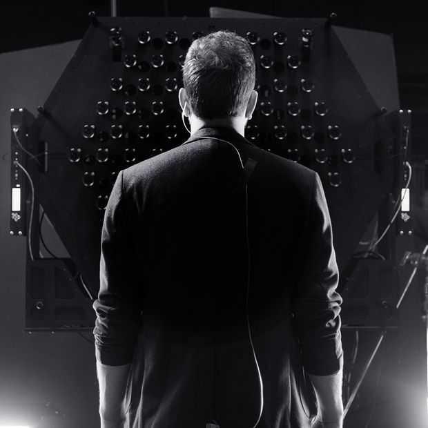 Google is bezig met miljoenenovername van camerabedrijf Lytro
