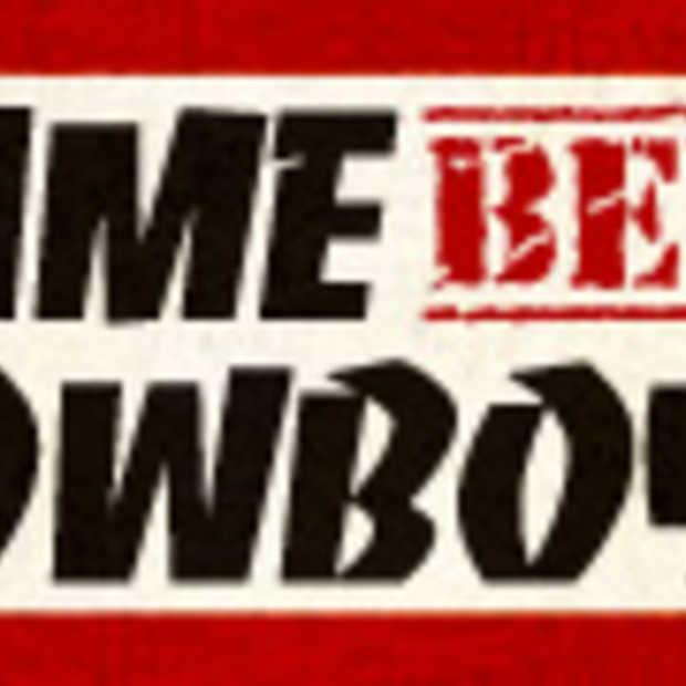 M-Column: Mijn visie op Gamecowboys.nl