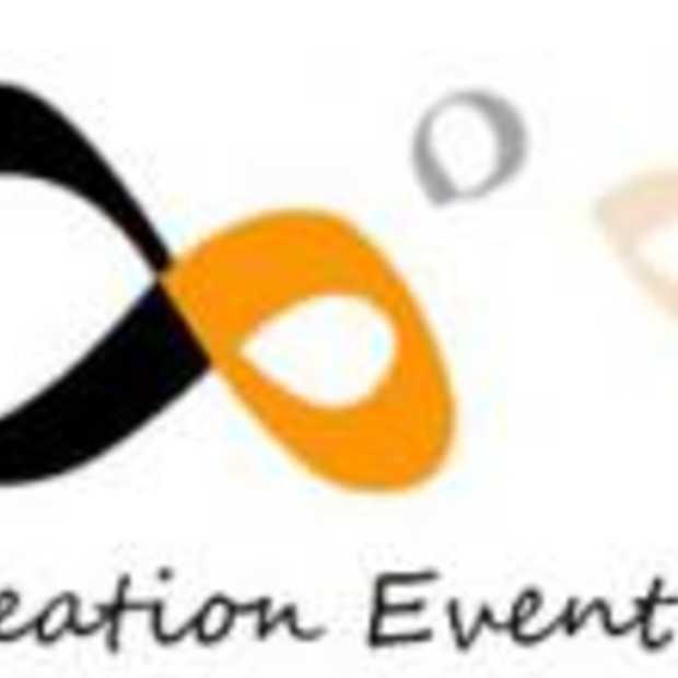 Maak kans op 3x een kaart voor het Co-Creation Event