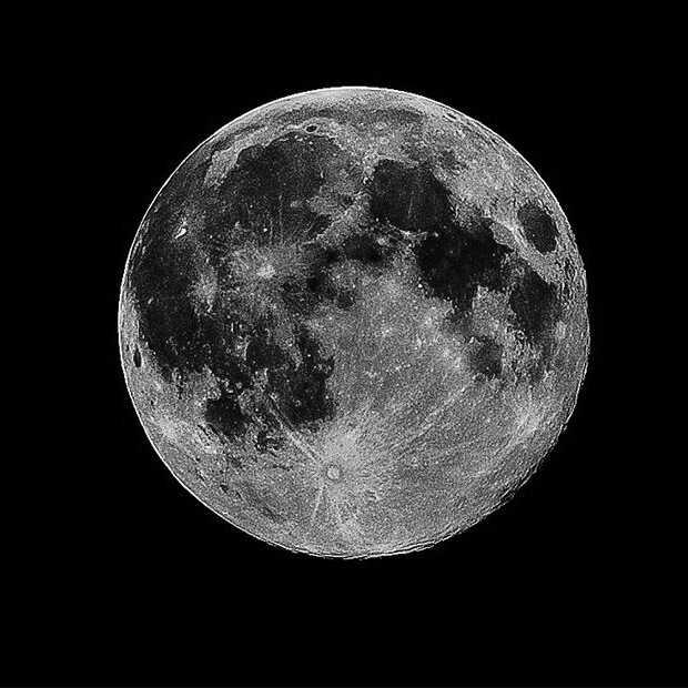 Wat de maanmissie van NASA in februari 2022 inhoudt
