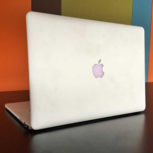 Alleen Apple ontsnapt aan de malaise op de PC-markt
