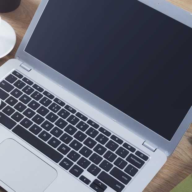 Analist: goedkopere Macbook Air komt voor de zomer