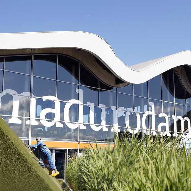 De jongste burgemeester van Nederland gaat jaar lang Madurodam besturen