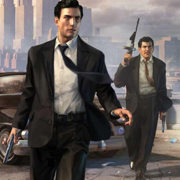 Mafia II: Gemengde kritieken, Hoge Verwachtingen en een Paardenhoofd