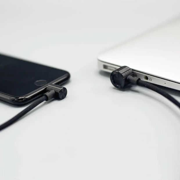 Magbine: de beste oplaadkabel voor je mobiel ooit