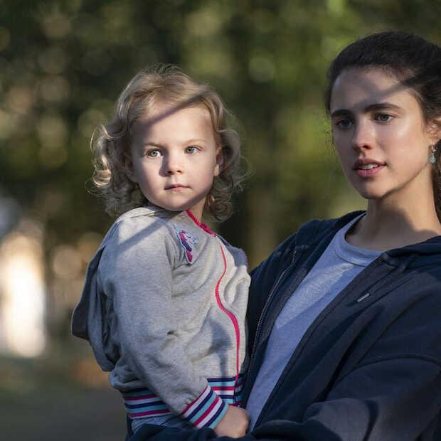 Dramaserie Maid op Netflix: 3 redenen om nu te gaan kijken