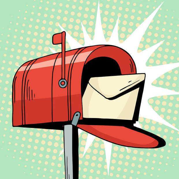 Goede Doelen scoren goed in open en klikgedrag e-mailcampagnes