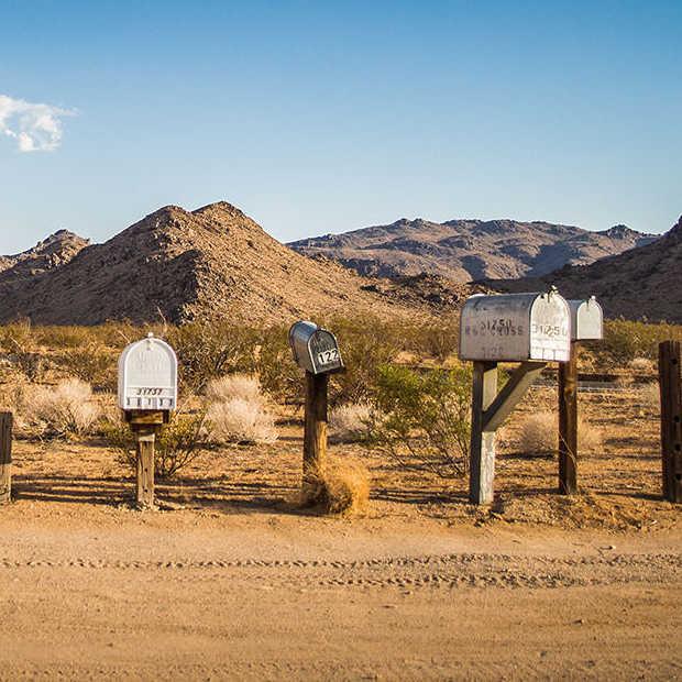 E-mailmarketing nog steeds niet dood?