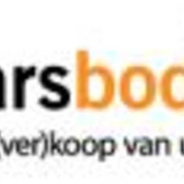 Makelaarsbod.nl gaat voor transparantie in makelaarsmarkt