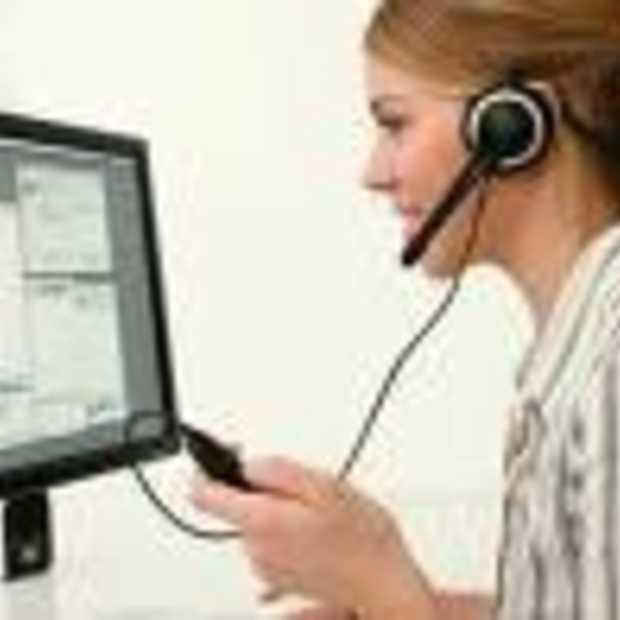 Makers willen Skype terug kopen