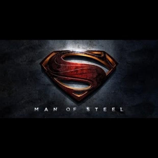 Man of Steel - Trailer 2