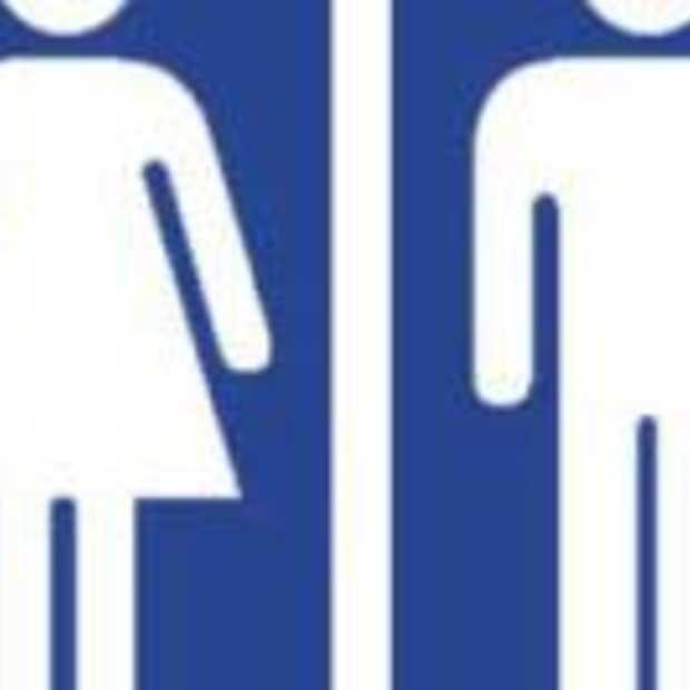Mannen vs Vrouwen?