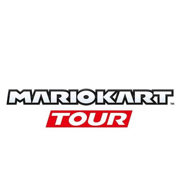 Nintendo komt met Mario Kart Tour voor mobile