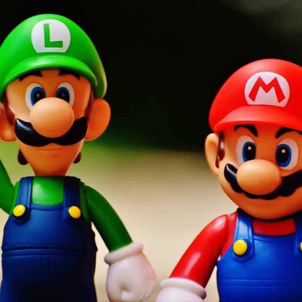 Mario Kart Tour is uit, dit is wat je kunt verwachten