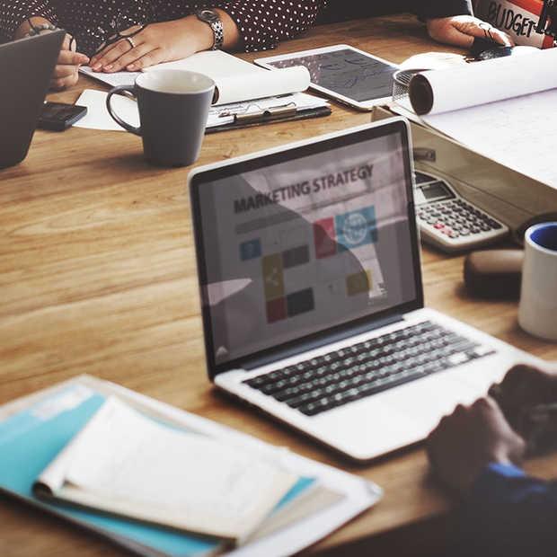 11 tools die online marketing makkelijker maken