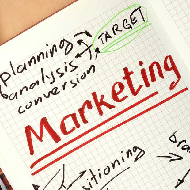 ​Hoe marketing aan best practices ten onder gaat