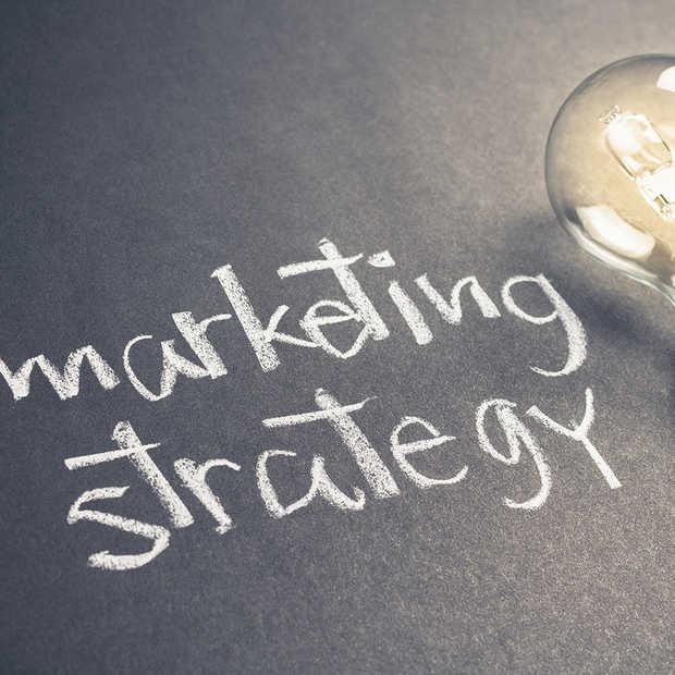Marketing Strategie: Het 4F Model