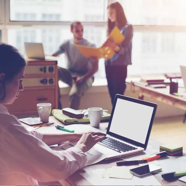 De top 5 marketingtrends voor 2017