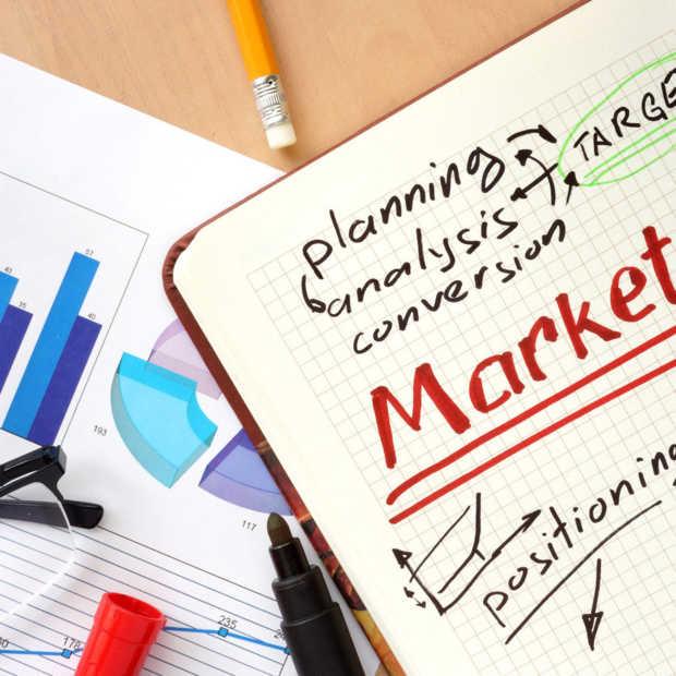 Drie tips om nu écht multichannel marketing te bedrijven