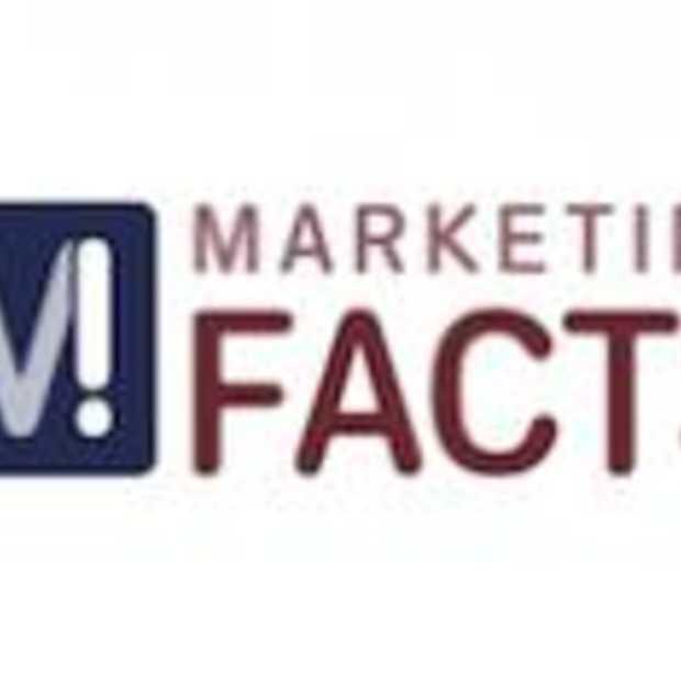 Marketingfacts verhuist naar BBP