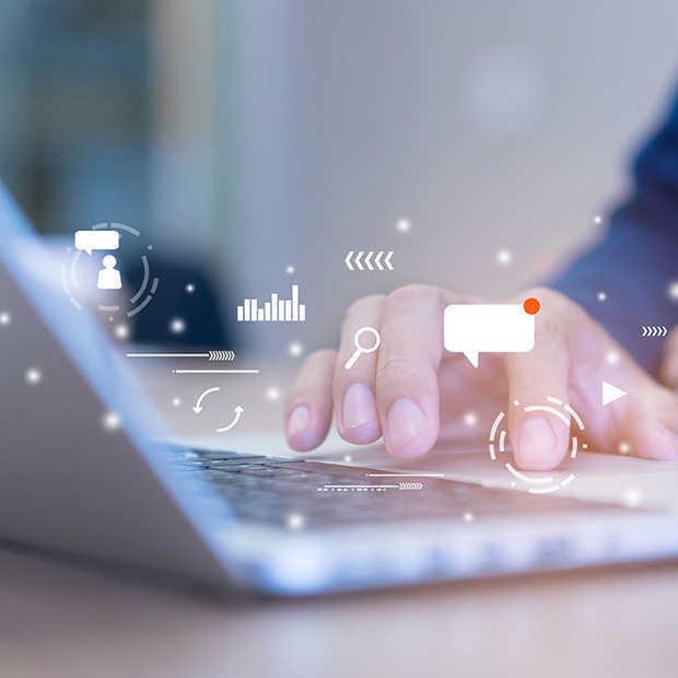 Meer klanten via online marketing? 3 tips voor een online marketing strategie voor beginners