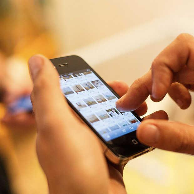 Marktplaats' nieuwe messaging-functie blijkt succesvol