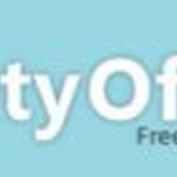 Markus Frind beurt goed met zijn gratis datingsite