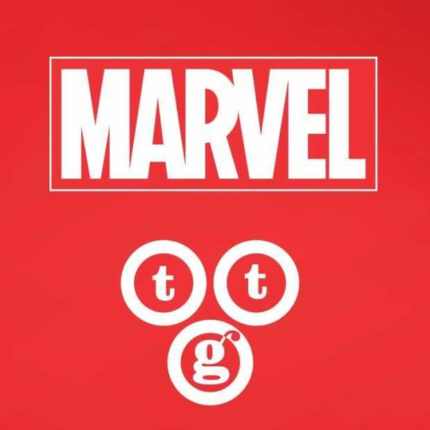 Telltale Games maakt Marvel game
