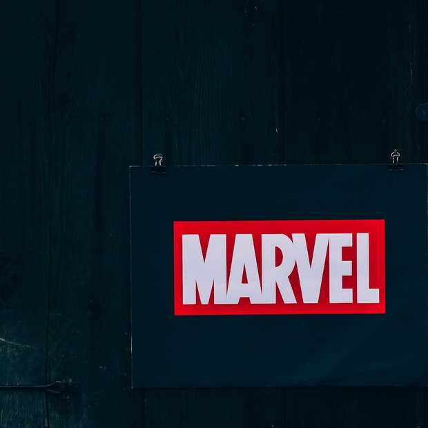 Marvel kondigt 6 films en 4 series aan op Comic-Con