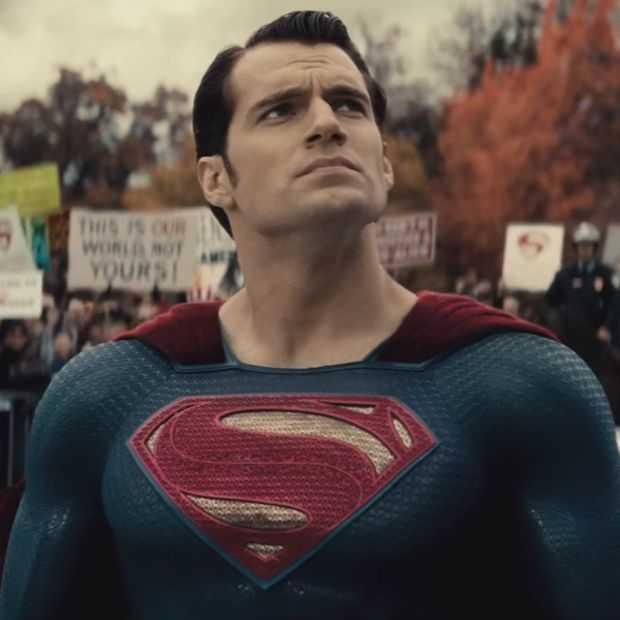De beste films van 2016 in een mash-up