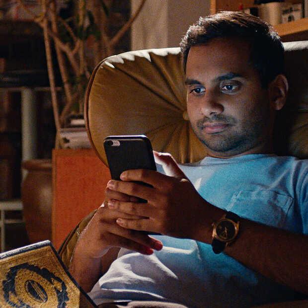 Master of None komt eindelijk terug: seizoen 3 binnenkort op Netflix