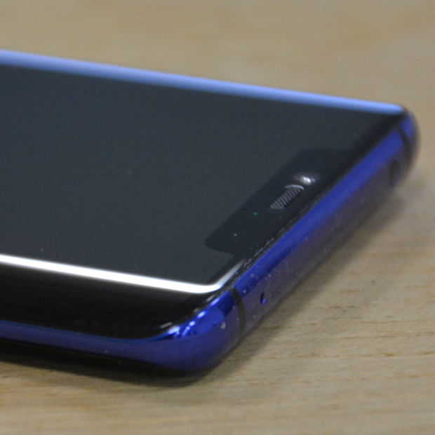Toch 'Google' problemen voor oudere Huawei smartphones na Android 10 update?