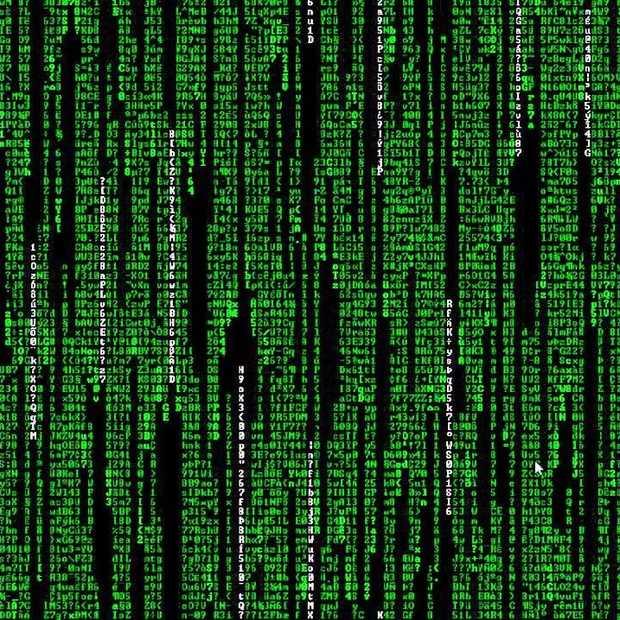 Komt er een remake van The Matrix?