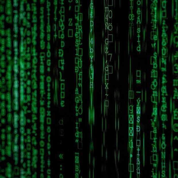Matrix 4 komt eraan